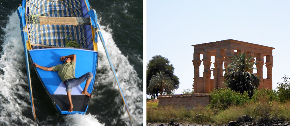 crusing-down-the-nile