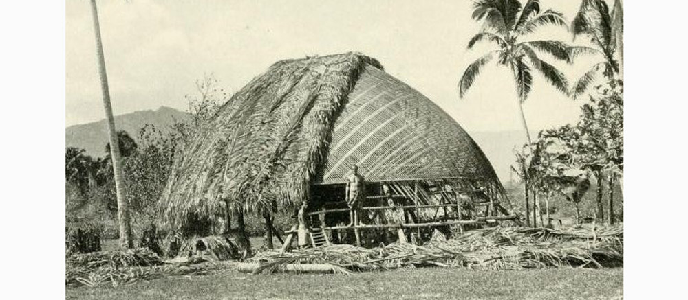 fale-being-constructed-in-1902