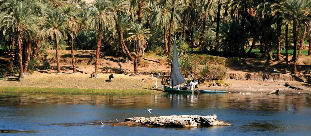 life-on-the-Nile
