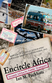 Encircle-Africa-around-Africa-by-public-transport