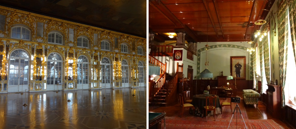 Hall-of-mirrors-and-Alexander-Palace