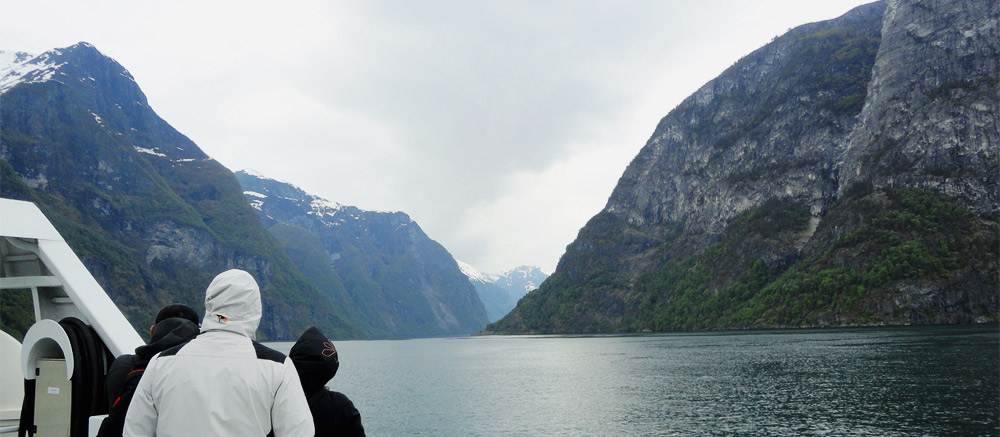 Sognefjord-boat-trip