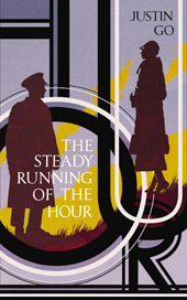 The-Steady-Running-of-The-Hour