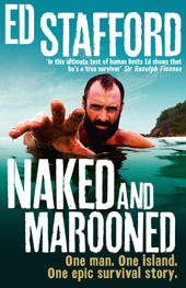 naked-and-marooned-ed-stafford