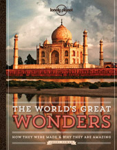 the-worlds-great-wonders-lonely-planet