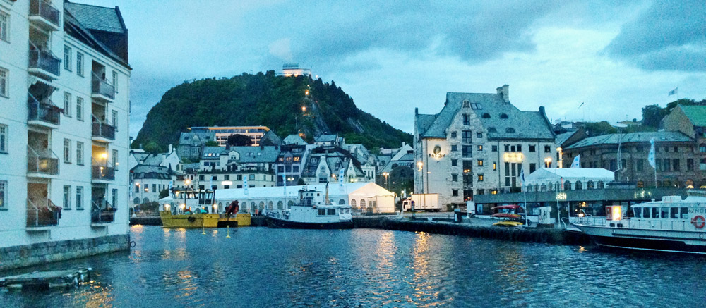View-from-room-in-Alesund