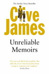 Clive-James-Unreliable-Memoirs