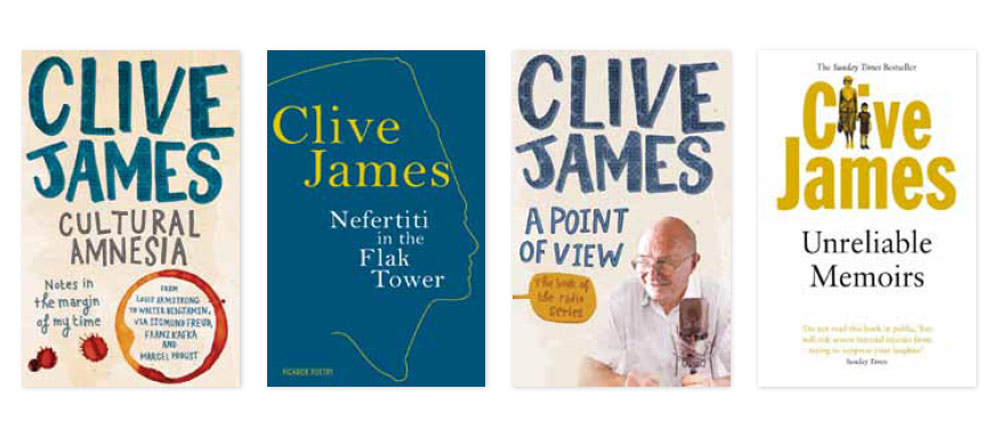 Clive-James-titles