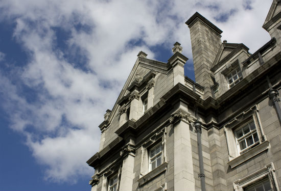 Royal Academy Art Tours … 2015 brochure released