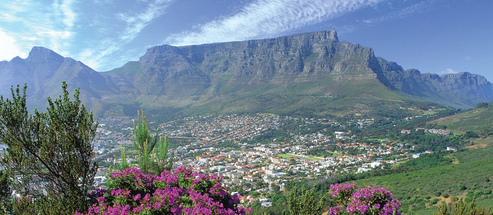 table-mountain-cape-town-south-africa