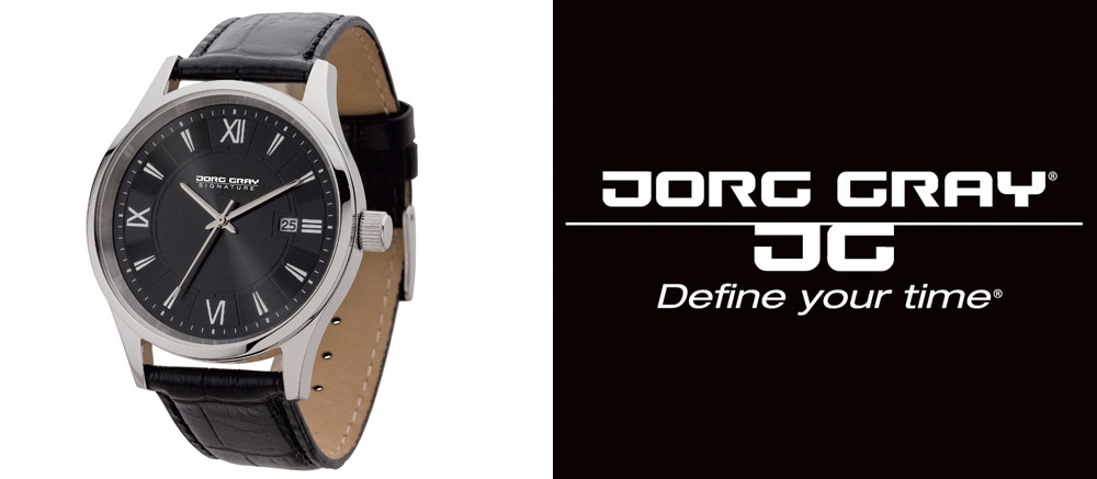 watch-competition-Jorg-Gray