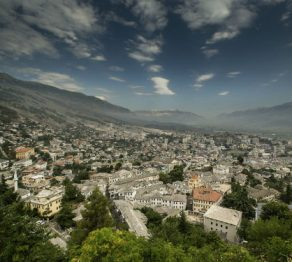 Frequently Asked Questions… about Albania
