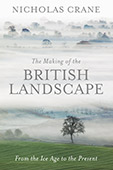 making-of-the-british-landscape-cover