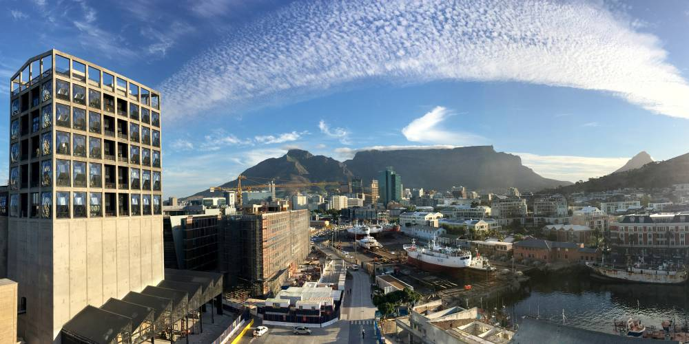 The-Royal-Portfolio-Beautiful-view-of-The-Silo-Hotel-and-City-of-Cape-Town