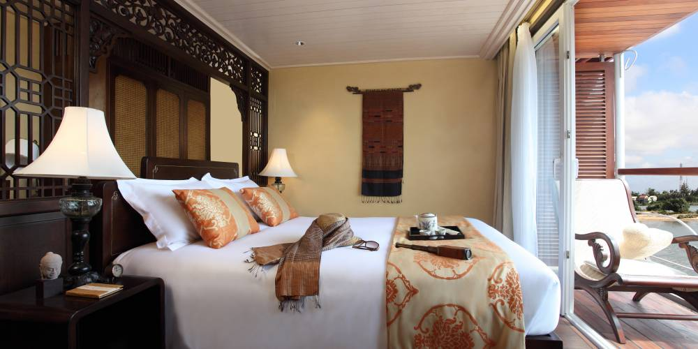 the-jayavarman-deluxe-stateroom