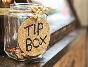 Tipping around the world… do's and dont's