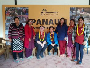 More to Nepal … than Mount Everest