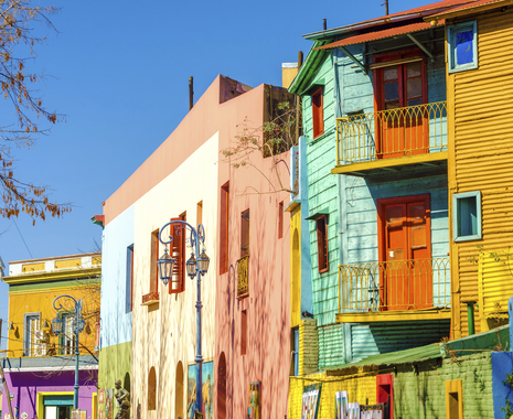 March - Find the sun in Cuba, Oman and Burma, or celebrate wine with the Argentinians.