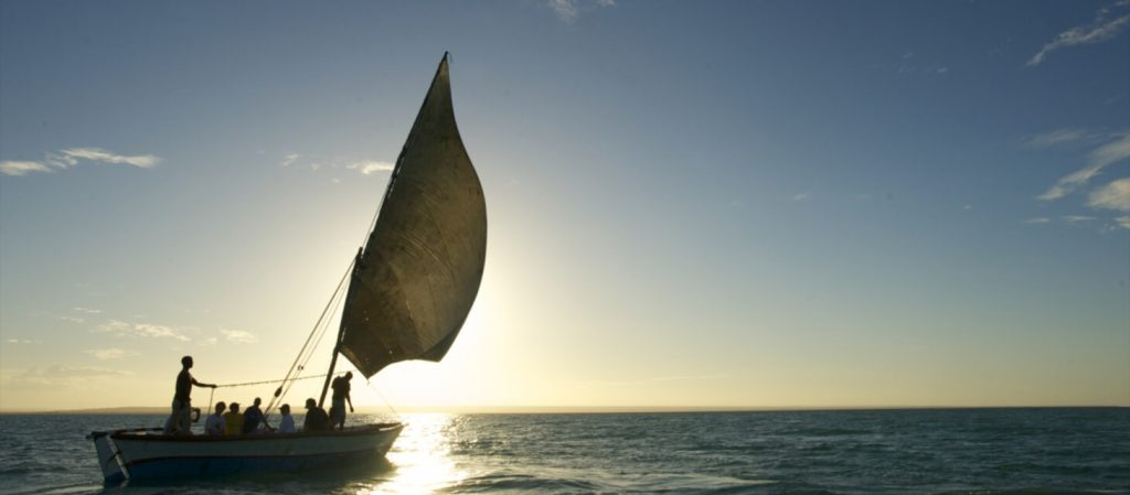 A guide to Mozambique