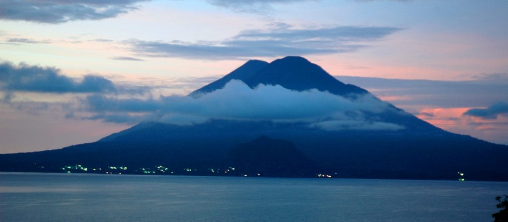 A guide to Guatemala