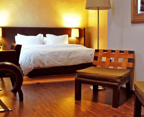 Azur Real Hotel Boutique