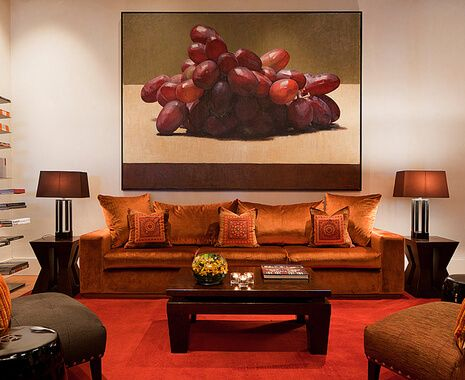 Hotel Lindrum Melbourne – A  Member Of The Mgallery Collection