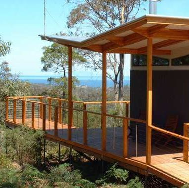 Freycinet Retreat