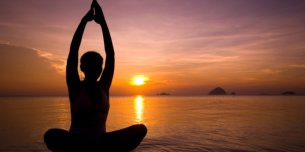 Five wellness treatments and practices …from around the world
